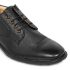 Black Office Shoes for Men