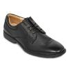 Black Office Shoes for Men