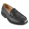 Mens Slip-on Formal Shoes