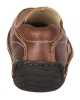 Brown Slip on Shoes Online