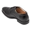 Mens Professional Shoes