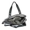 Beige Leather Bag for Men Online