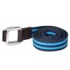 Blue & Navy Blue Casual Belt Online for Men Online