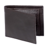 Brown Leather Pocket Purse for Men Online