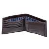 Brown Leather Pocket Purse for Men Online