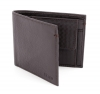 Brown Genuine Leather Wallet for Men's Online