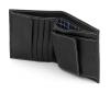 Bifold Leather Wallet for Men's Online