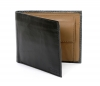 Chestnut Bifold Genuine Leather Purse for Men's Online