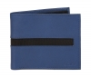 Bifold Twin Color Best Leather Wallet Online