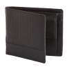 Brown Men's Leather Wallet Online