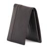 Brown Men's Leather Wallet Online