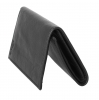 Leather Wallet Mens with Credit Card Holder Online