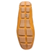 Tan Color Genuine Leather Driving Shoes Online