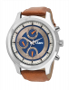 Tan Strap Multifunction Watch for Men Online