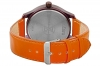 Tan Strap Analog High Performance Hand Watch for Men Online