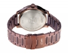Brown Chain Watch for Men Online