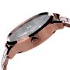 Brown Chain Watch for Men Online